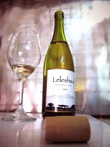 The Impressive Sauvignon Blanc