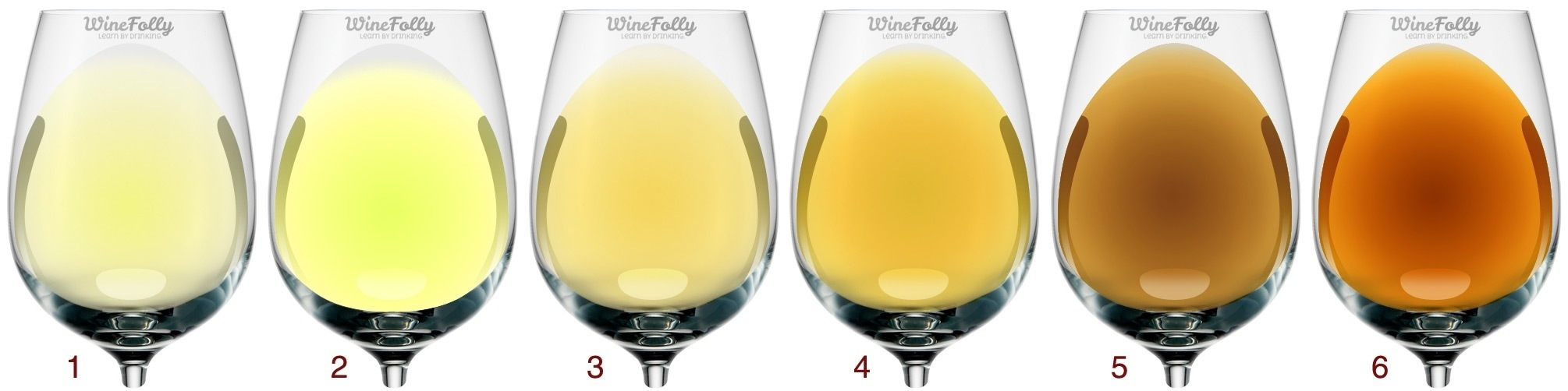 types of white wine Barefoot wine has several types of white wine: chardonnay, pinot grigio, riesling, moscato, and sauvignon blanc we have the best white wines for any occasion.