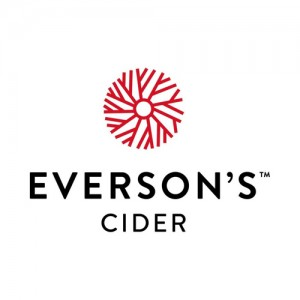eversons-cider