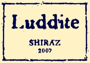 nv_luddite_shiraz07